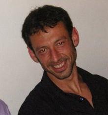 Dott. Riccardo Vercelli
