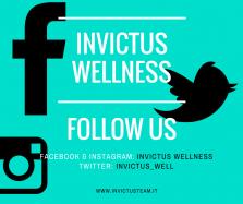 Invictus wellness