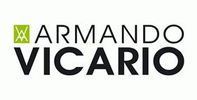 Armando Vicario logo