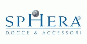 Sphera logo
