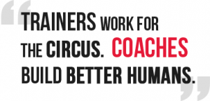 trainers-work-for-the-circus1